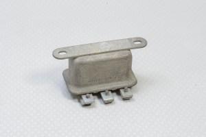 Lucas 33174B - Overdrive Relay SB60, NOS