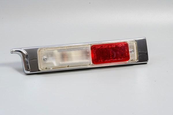 Jaguar C28344 - Reversing Lamp - RH (Lucas L803 54474), NOS