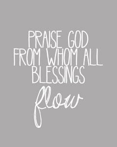 Praise-God-Word-Art-from-Cheeky-Bums-Blog-8x10-small