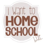 I Want To Homeschool, But…We Can't Afford It (part 2) :: How to Homeschool For Free (or really cheap!)