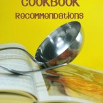 Frugal and Simple Cookbook Recommendations