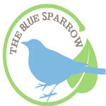 2013 Gift Ideas :: Handmade Items from The Blue Sparrow Shoppe