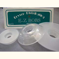 EX bobs