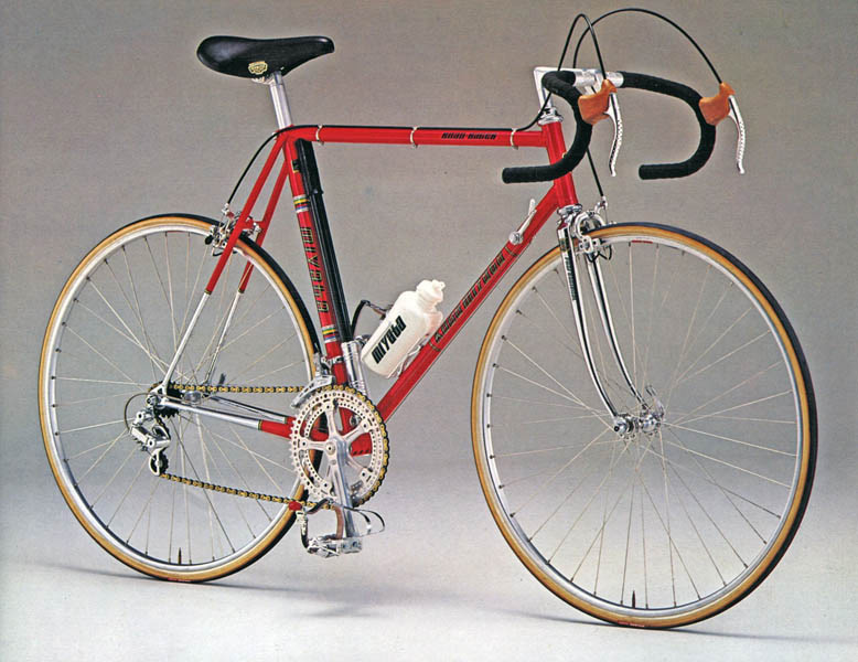 koga_road_racer_78_Medium