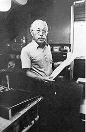 Masaru Kohno