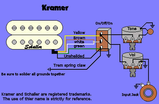 Diagram Kramer Guitar Wiring Diagram File Cn67454 on guitar diagrams, guitar pedal schematics, overdrive pedal schematics, simple amplifier schematics, analog drum schematics, guitar preamp schematic circuits, fender guitar schematics, guitar body schematics, amp schematics, guitar tone control circuit, distortion schematics, guitar brands a-z, guitar compressor schematic, guitar tube amplifier, electric guitar schematics, guitar pickup schematics, fet audio preamp schematics, guitar effects schematics, les paul schematics,