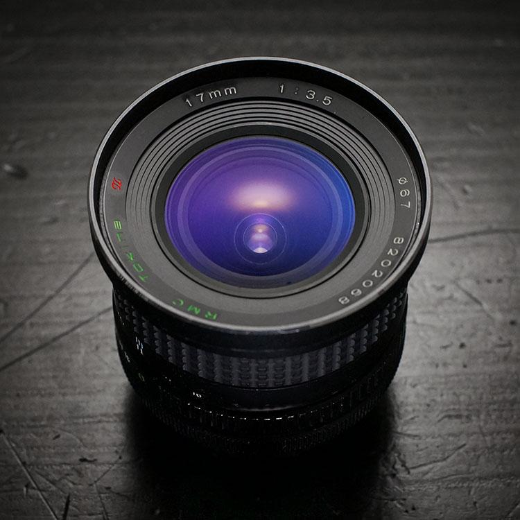 Tokina-17mm-web