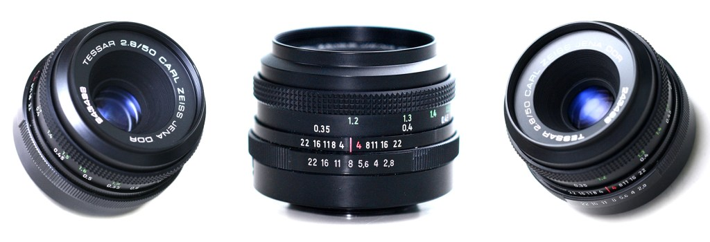 zeiss-50mm