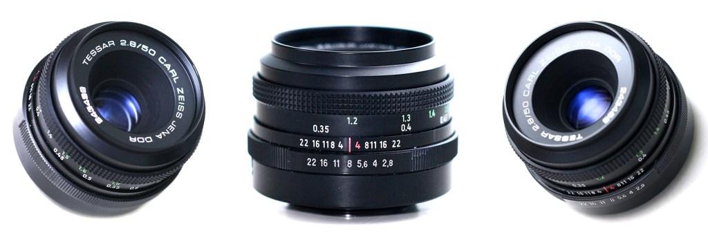 zeiss-50mm