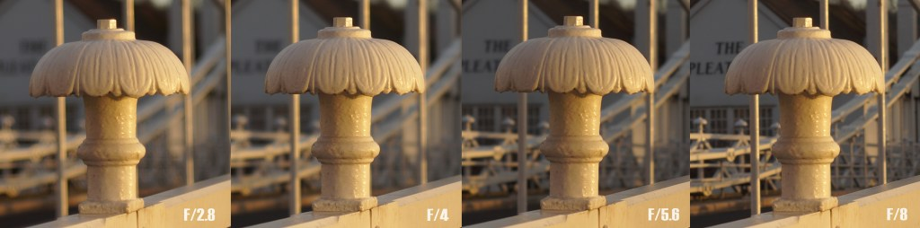 zeiss-50mm-comparison