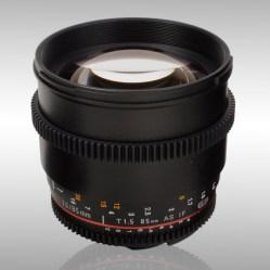 samyang-85mm-cine
