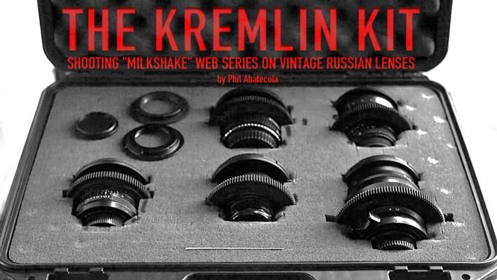 kremlin-kit1