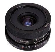 tamron-28mm