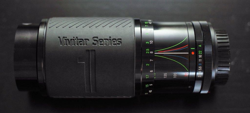 vivitar-70-210mm-side