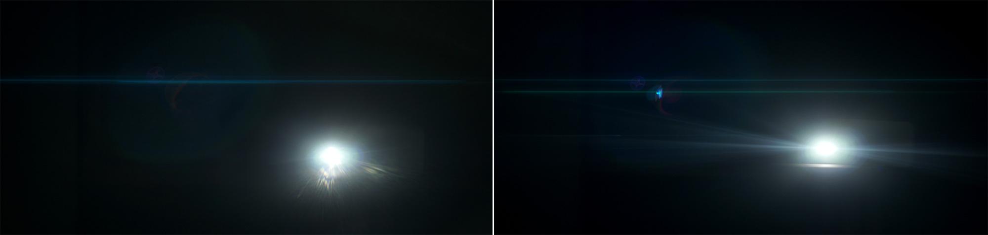 widescreen2000-flare