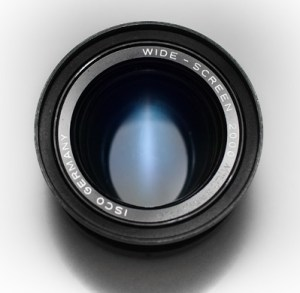 widescreen2000