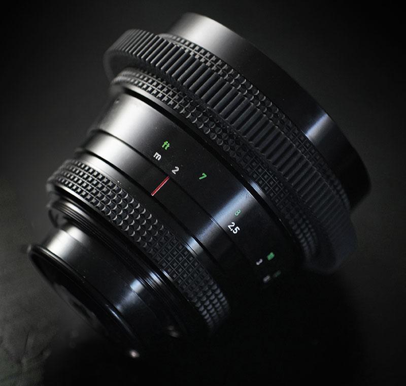 Lux-gears2