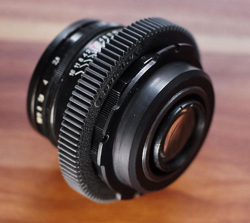 Lux-gears3