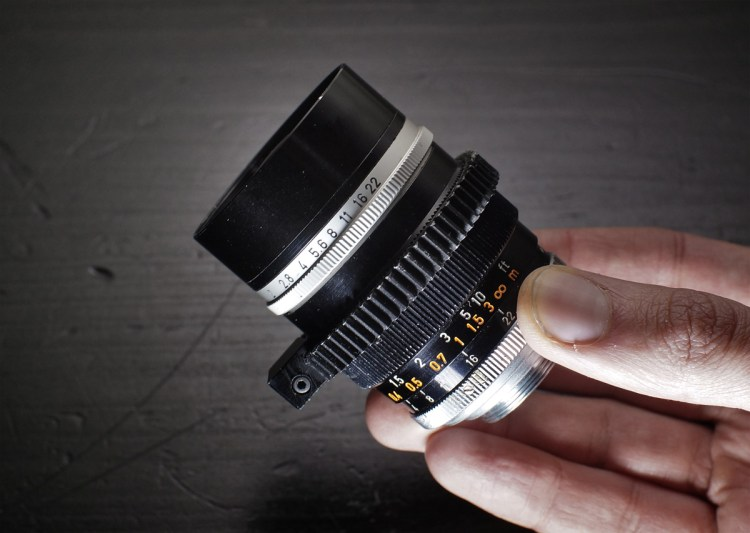 canon-13mm-size