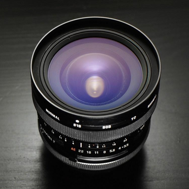 tamron-17mm-insta