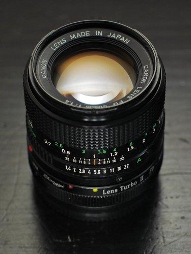 canon-fd-50mm-f1-4