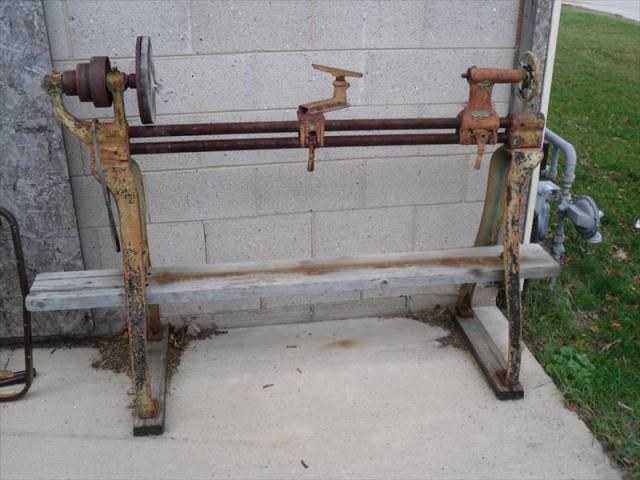 jet wood lathe for sale $ 1000 http www woodworkforums com f221 jet ...