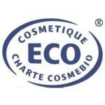 label eco cosmeco