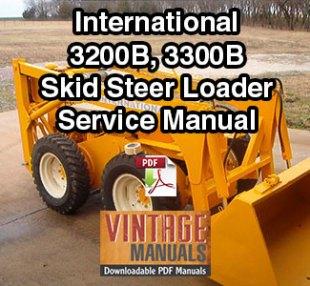 international 4400 international 4200, 4300, 4400 truck wiring diagram  pdf (2000-2001 on international