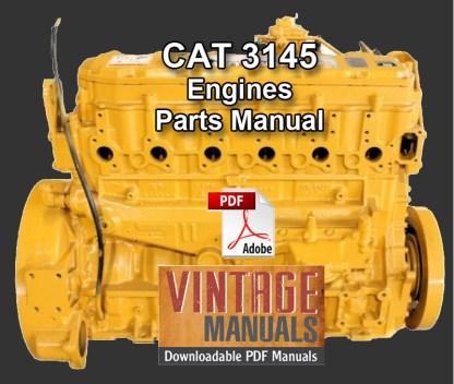 Cat-3145