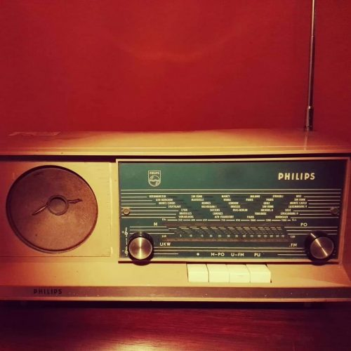 philips-b1x42a-radio