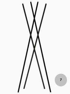 7_VA_NEW-TENDENCY-HASH-coat-rack-wardrobe-hall-stand-garderobe-stiller-diener_1024x1024