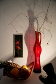 Vasen, Accessoires