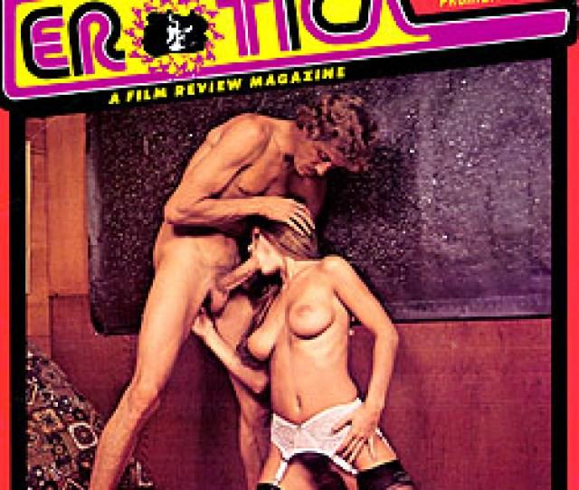 Swedish Erotica 1