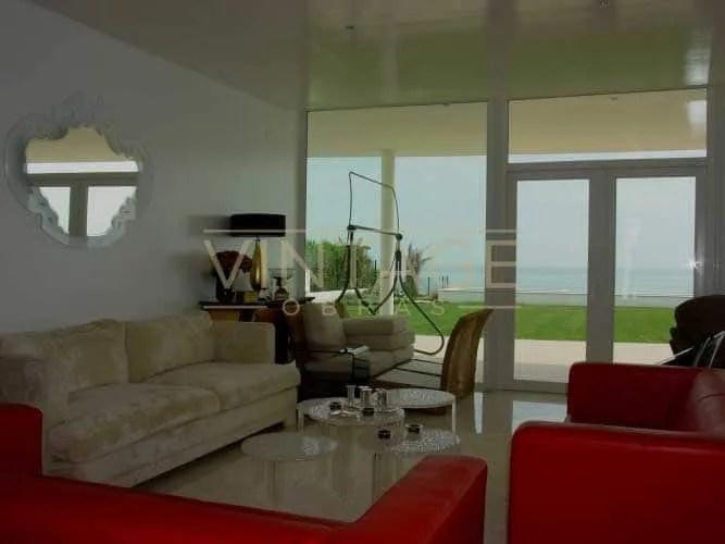 Remodelação de interior casa