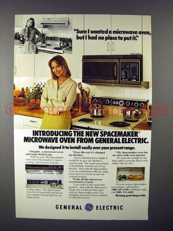 vintage paper ads