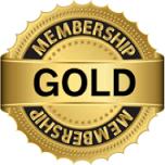 rp_Gold-Membership-1-300x240.jpg