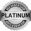 membership-platinum