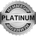 membership-platinum