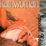 Rain Woman (1989)