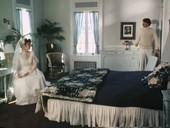Kelly Nichols (Society Affairs) – Brides