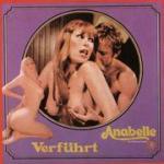 Marie-Luise Lusewitz – Verfuehrt (1976)