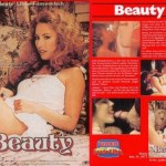 Beauty (1982)
