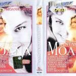 Fantastica Moana (1987)