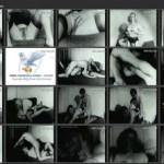 Rare Controversial Marylin Monroe Classic Porn