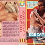 L'Education a soumission (1985)