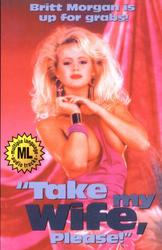 Take My Wife, Please (1993)