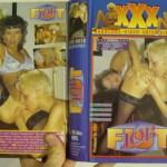 XXX 18 : Fist Job (1990)