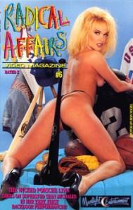 Radical Affairs 6 (1993)