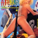 Radical Affairs 6 (1993)
