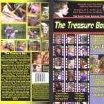 Treasure Box (1985) – Classic US Porn Movie